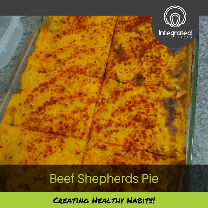 Beef Shepherds Pie.png