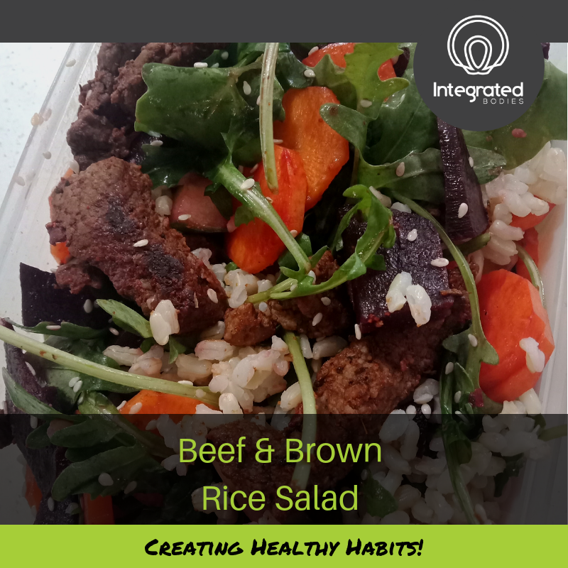 Beef & Brown Rice Salad.png