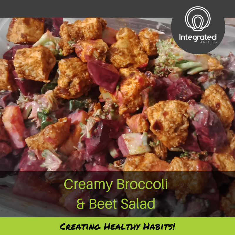 Creamy Broccoli & Beet Salad.png