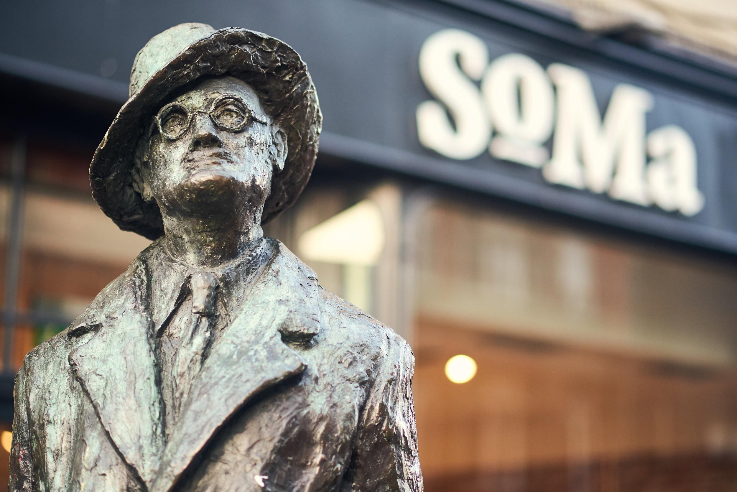 Soma Location Shots (1).jpg