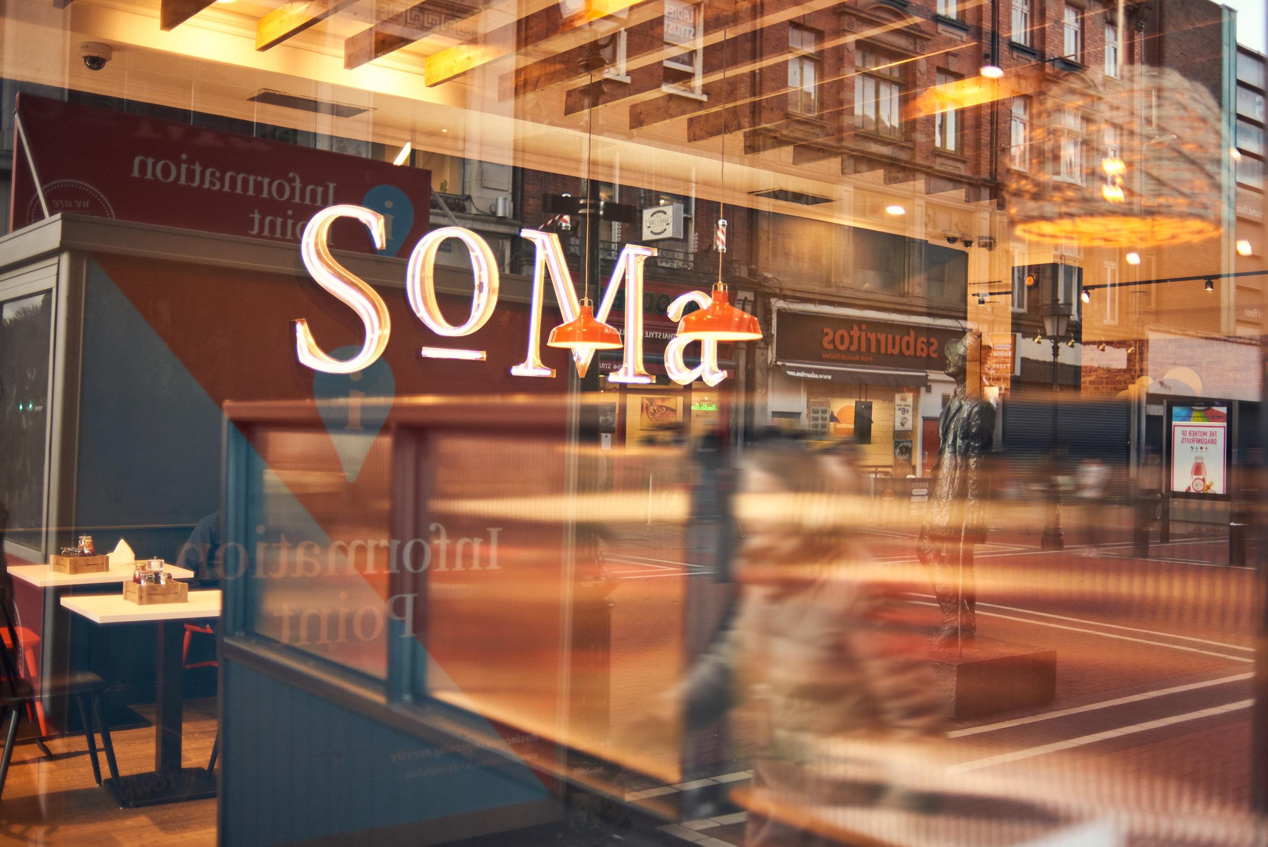 Soma Location Shots (16).jpg