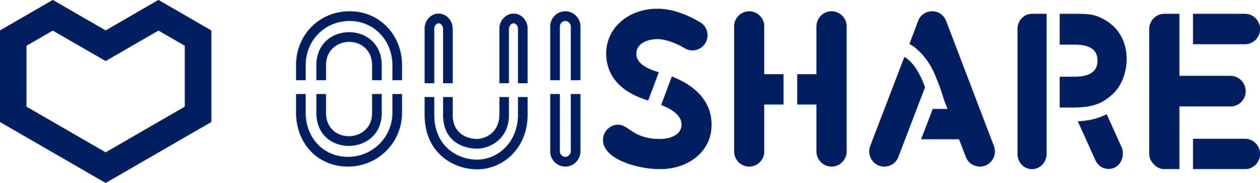 LOGO_OUISHARE_global-SMALL-RGB.png