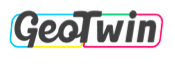 GeoTwin logo.png