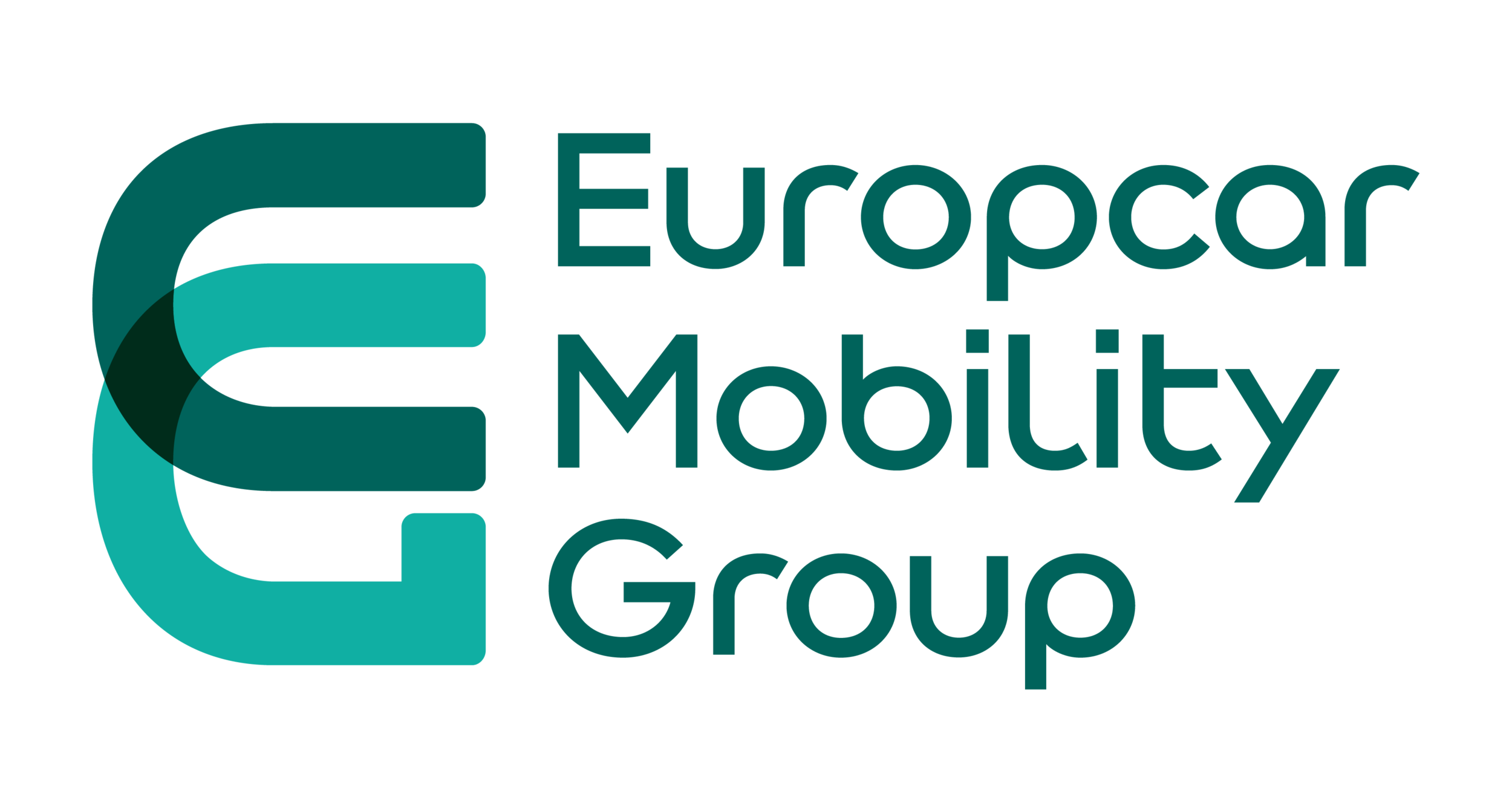 Logo Europcar Mobility Group.png