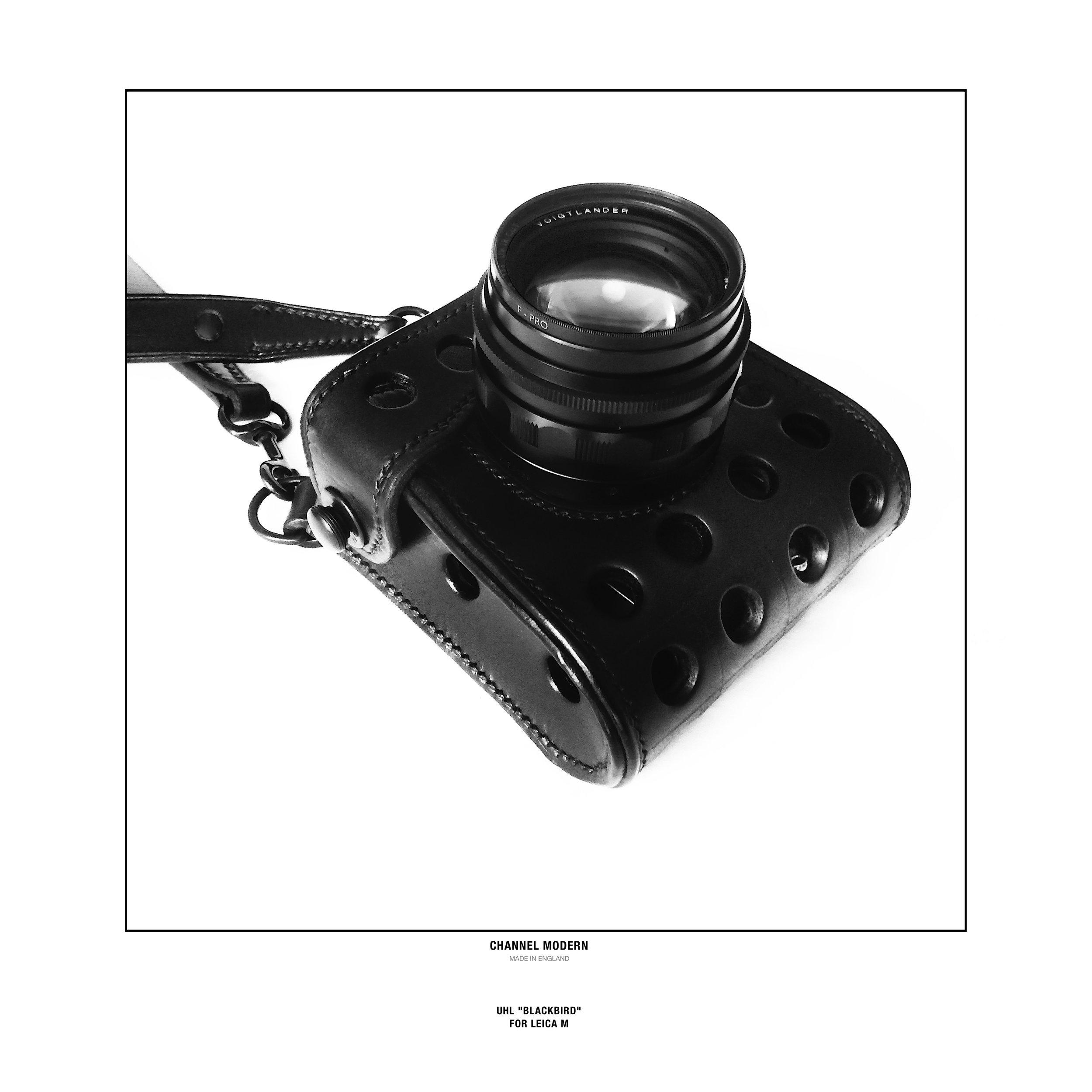 CM UHL BLACKBIRD LEICA CASE 1.jpg