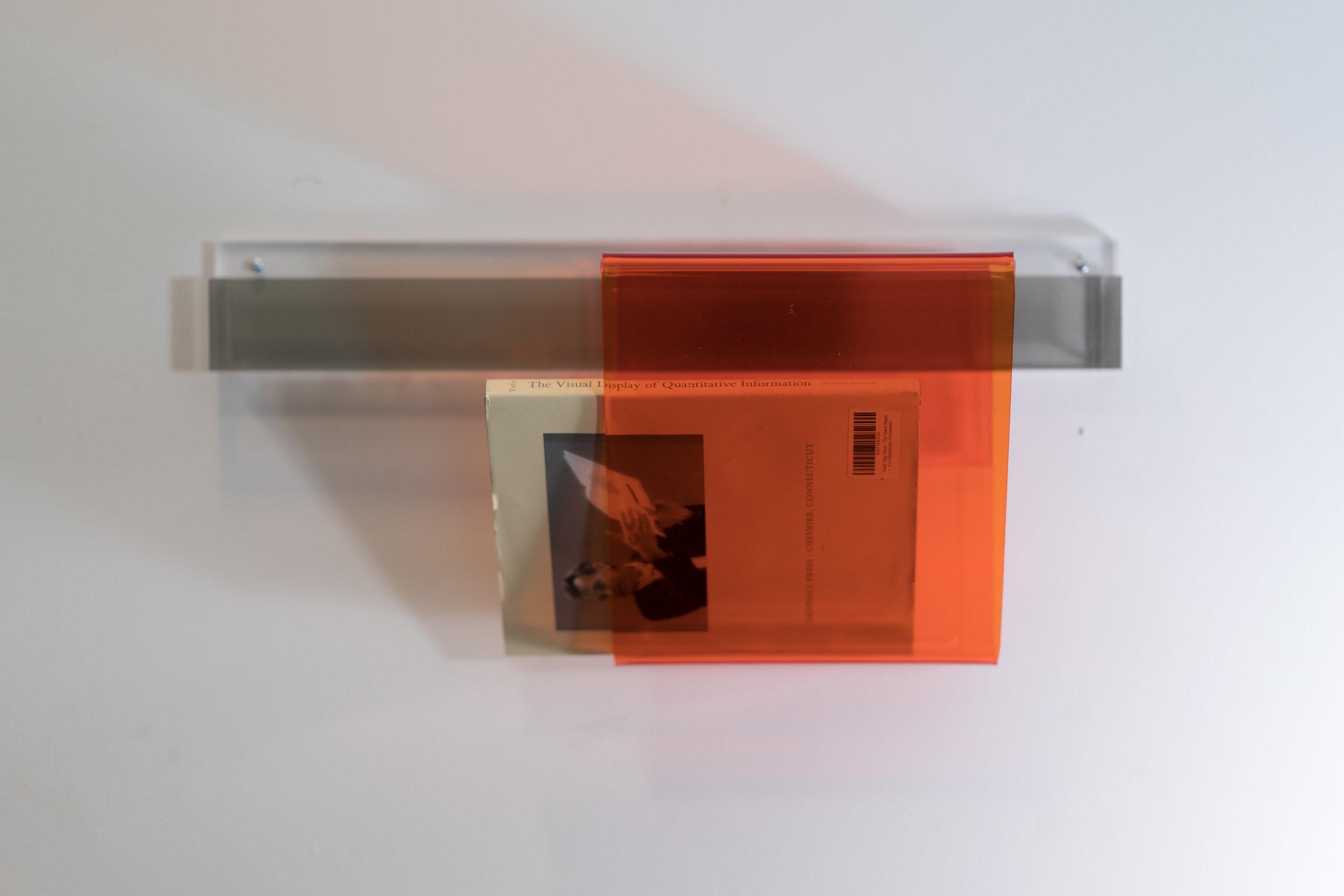 DSC06880-1.JPG
