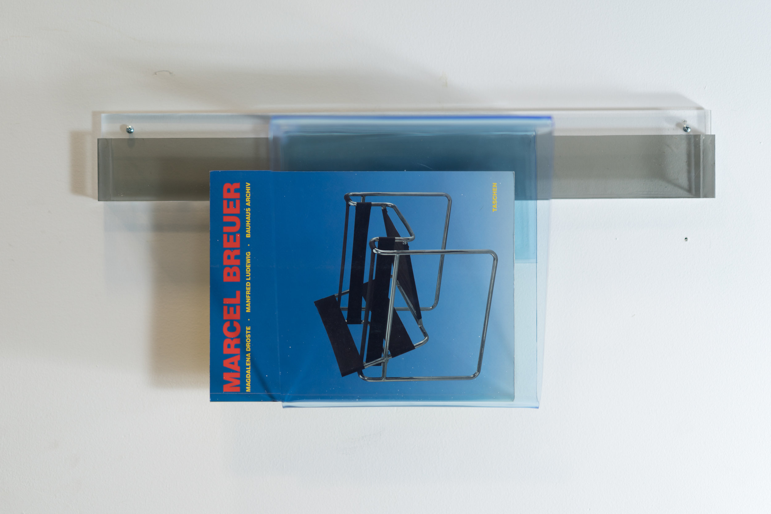 DSC06896-4.JPG