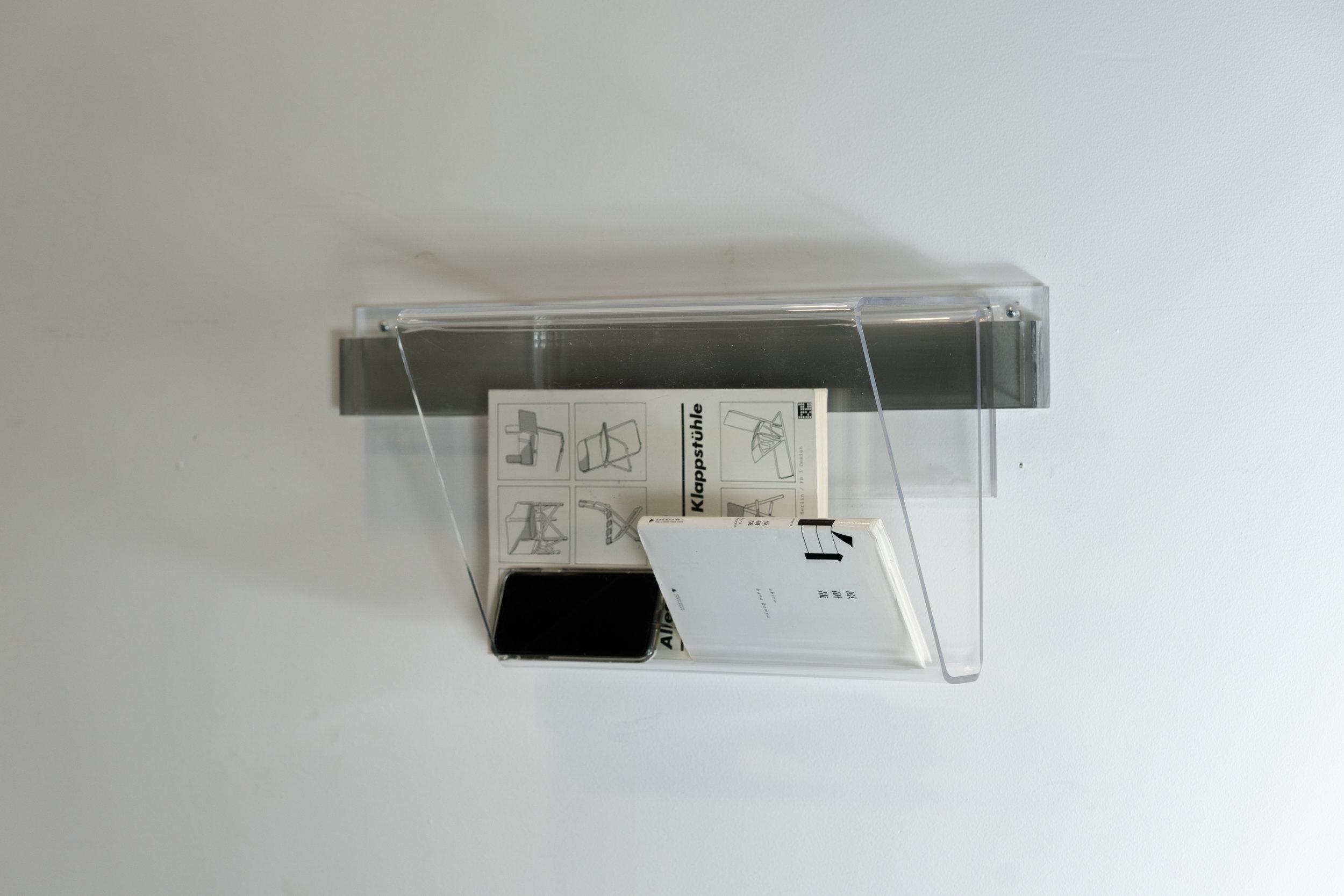 DSC06893-3.JPG