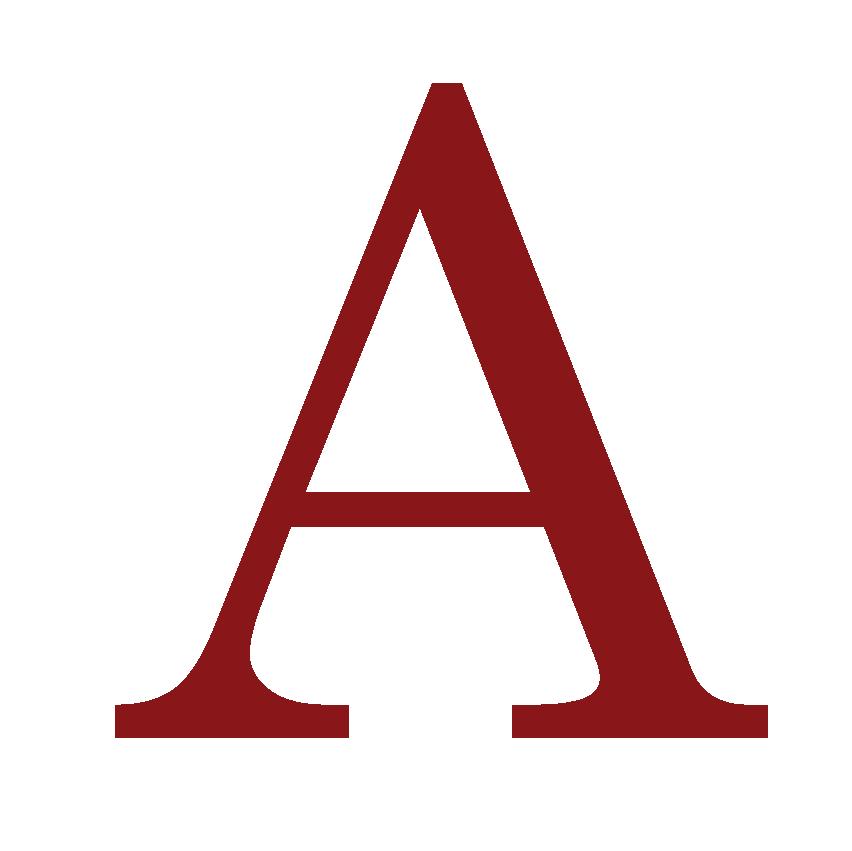 Asset 40.png