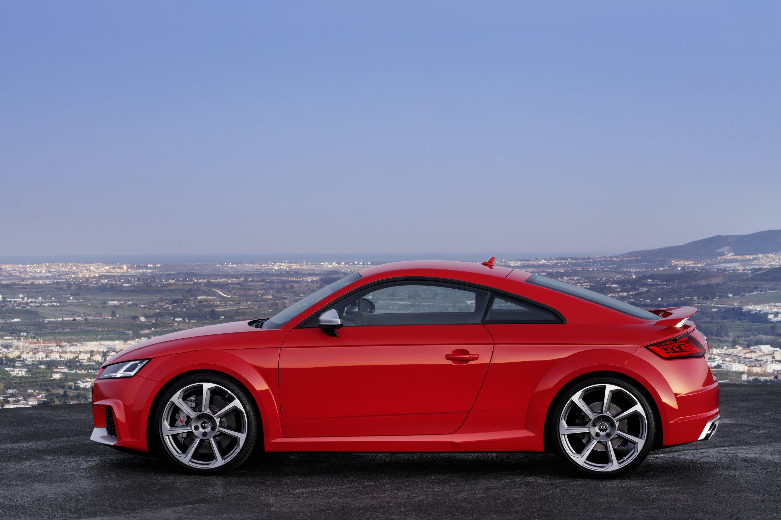 Audi RS TT Coupe.jpg