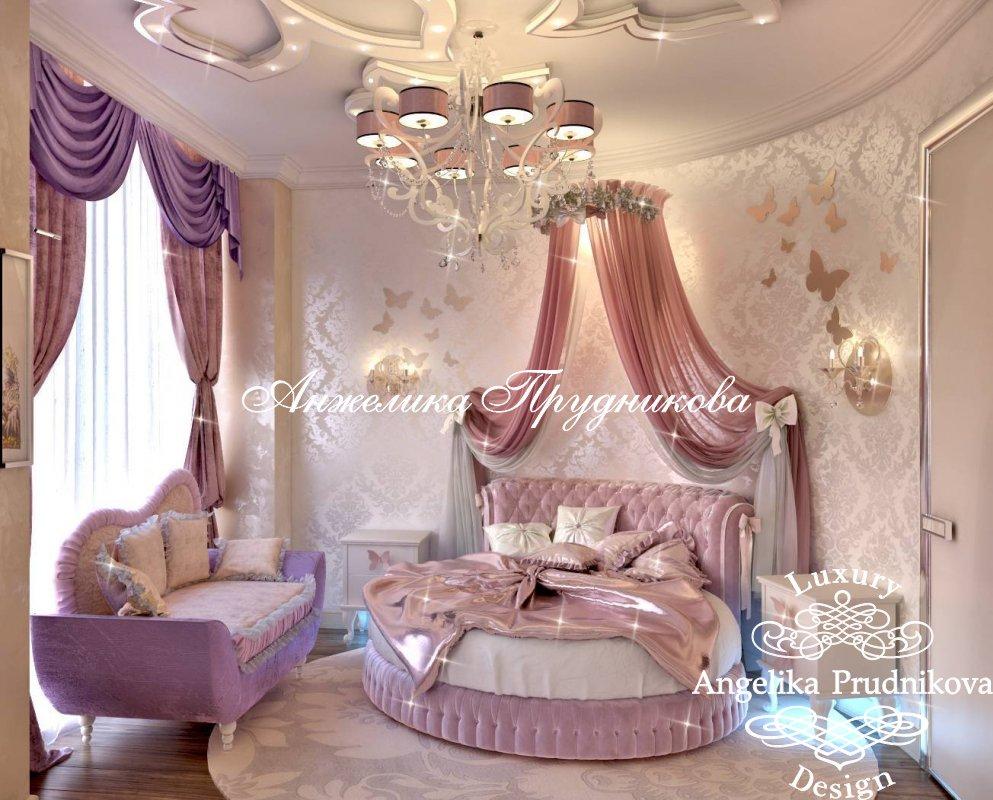 dizayn-proekt-rozovoy-detskoy-komnaty-v-zhk-dubrovka_p67_5.jpg