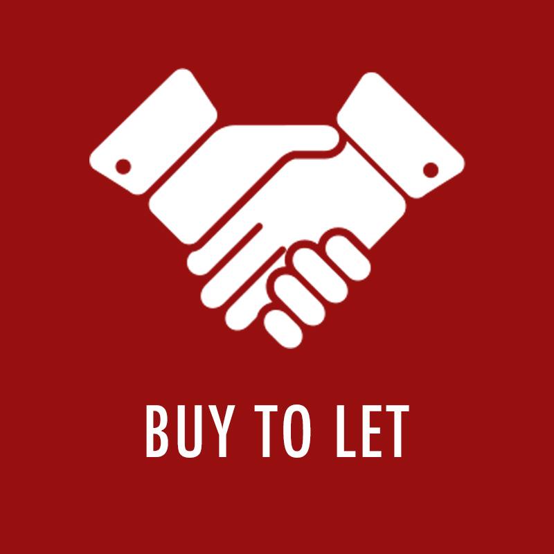 buy to let london.jpg