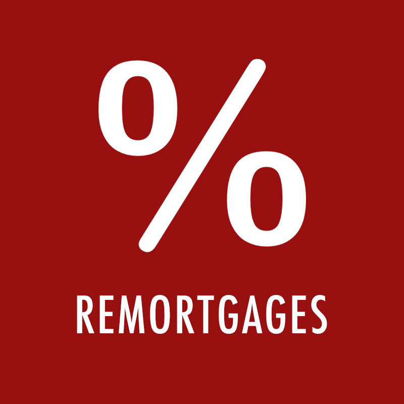 remortgages london.jpg