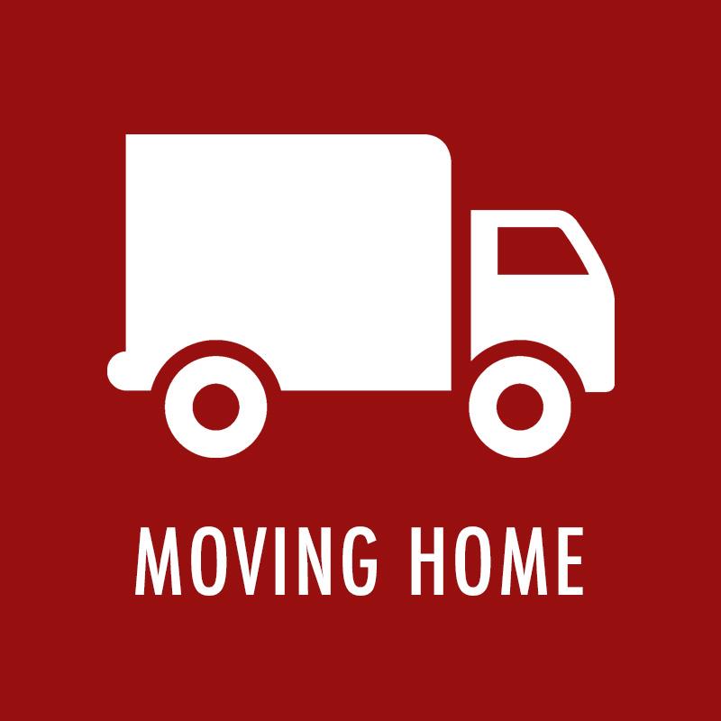 moving home london.jpg
