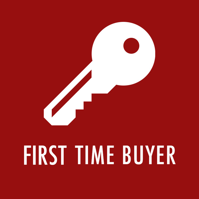 first time buyer london city.jpg