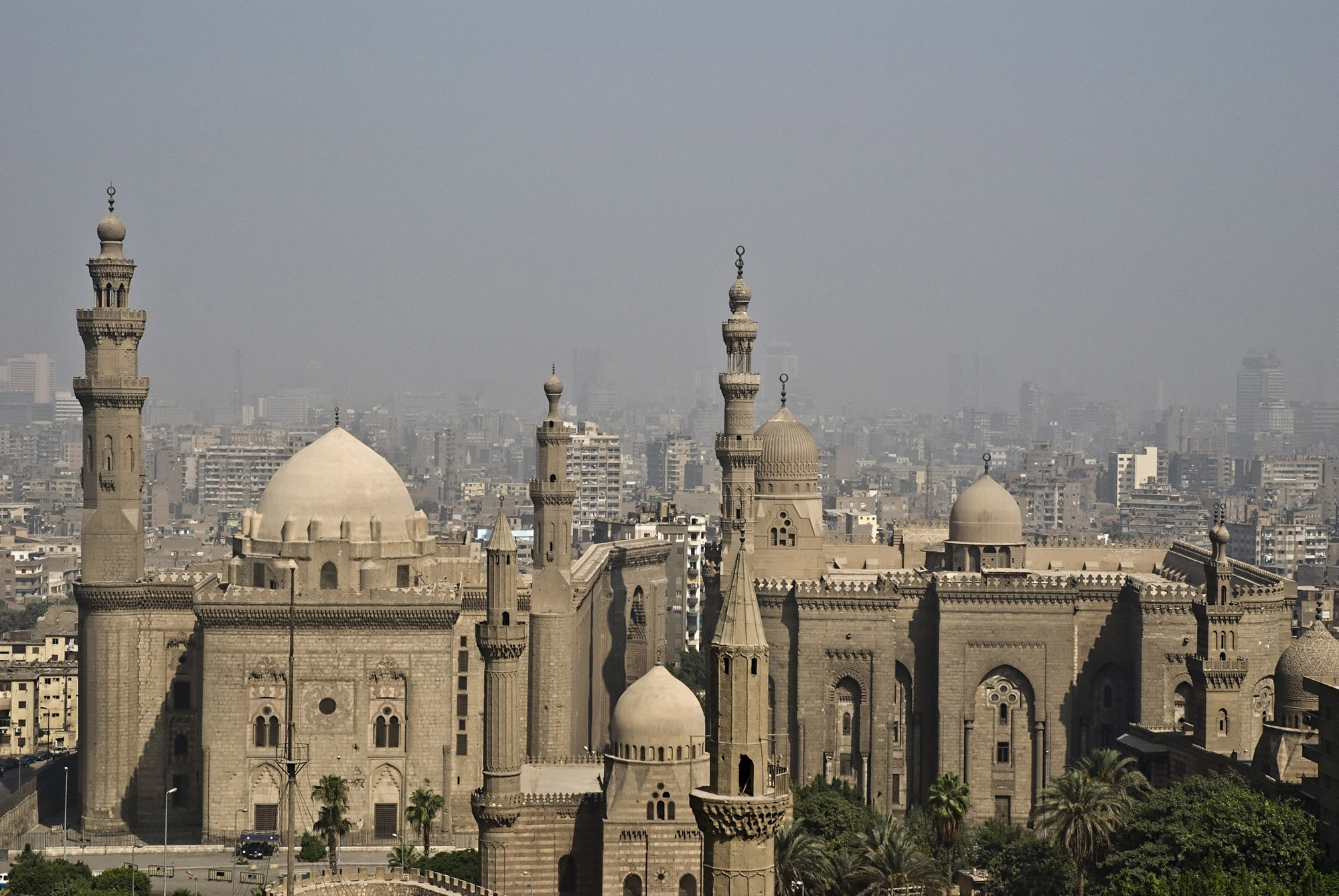 Cairo Stopoverfrom 240 USD - 3 DaysLocal Experiences
