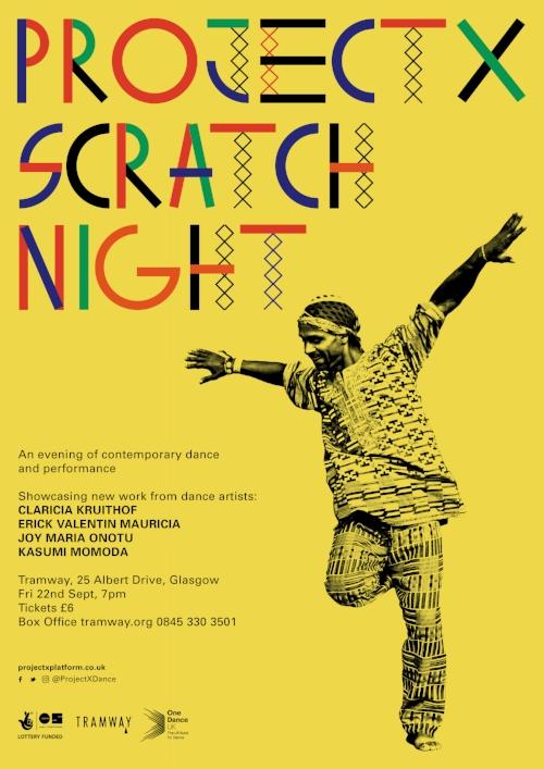 Project_X_scratch_night_web-3.jpg