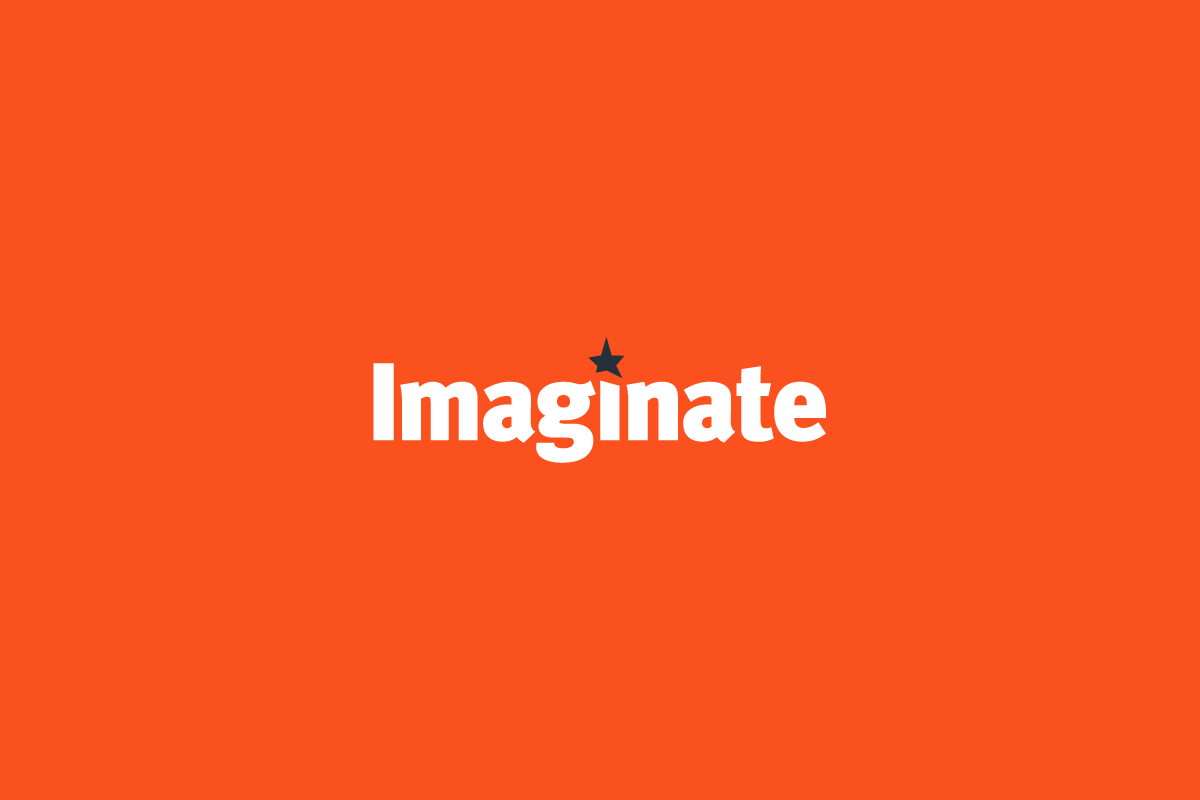 imaginate-share.png