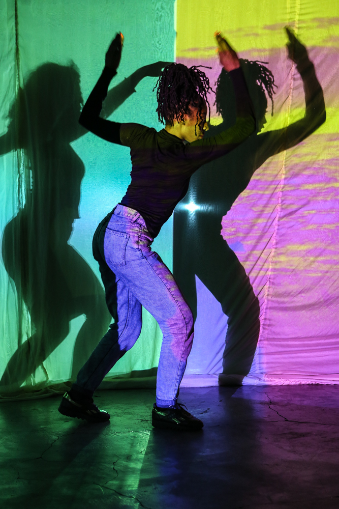 Sunday 26th October 10-12.30   GHOST DIMENSIONS projections & Play  WITH PROJECT X  Venue: GOMA, Glasgow   DROP IN, JUST COME ON OVER!