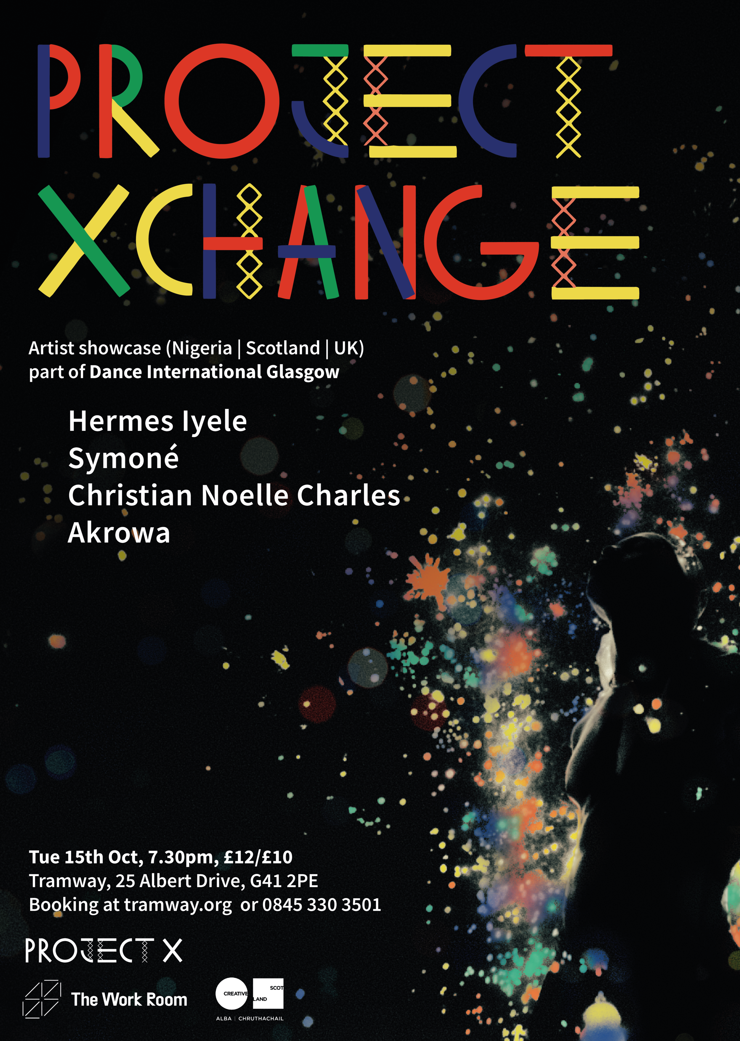 XChange Poster.png