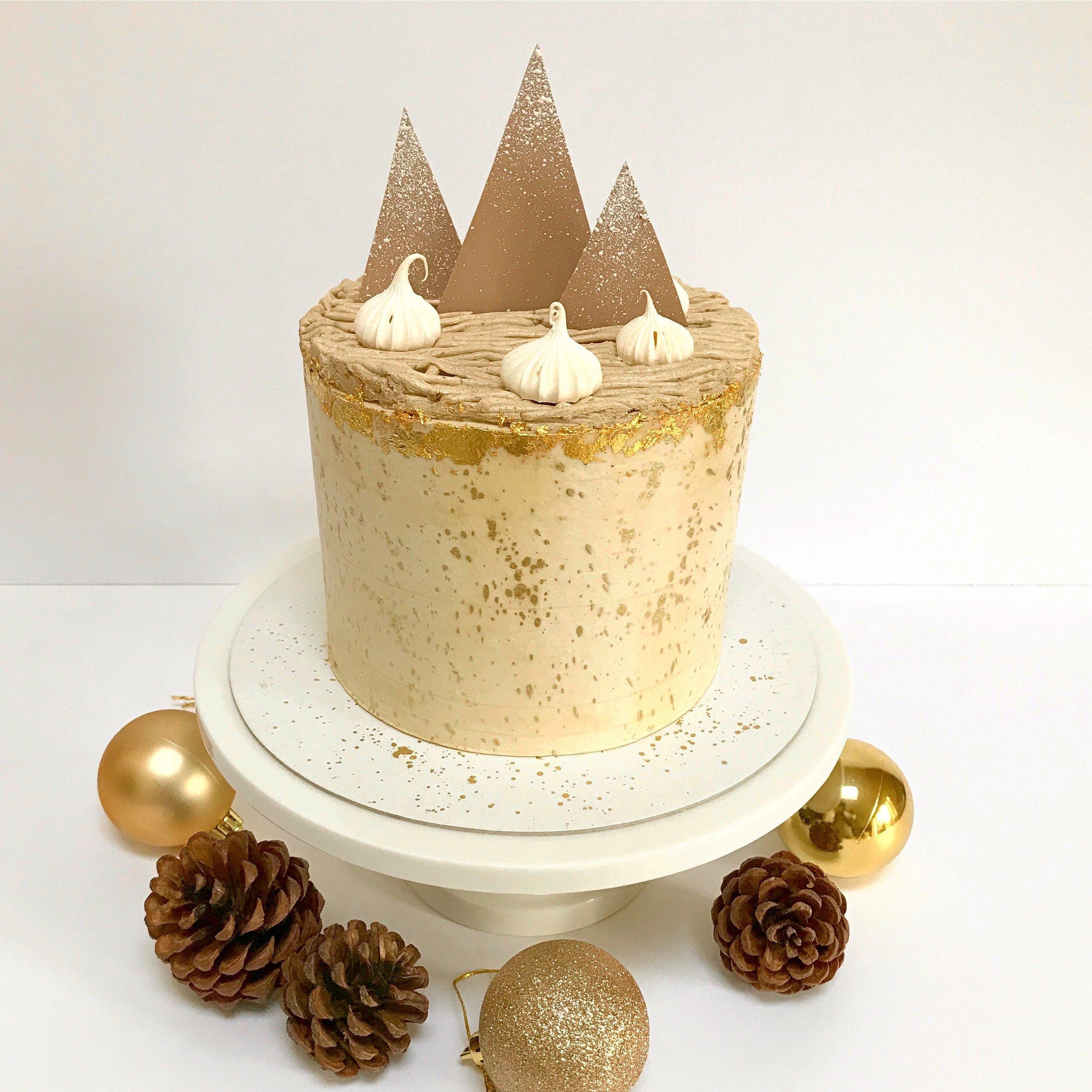 Mont Blanc Cake.JPG