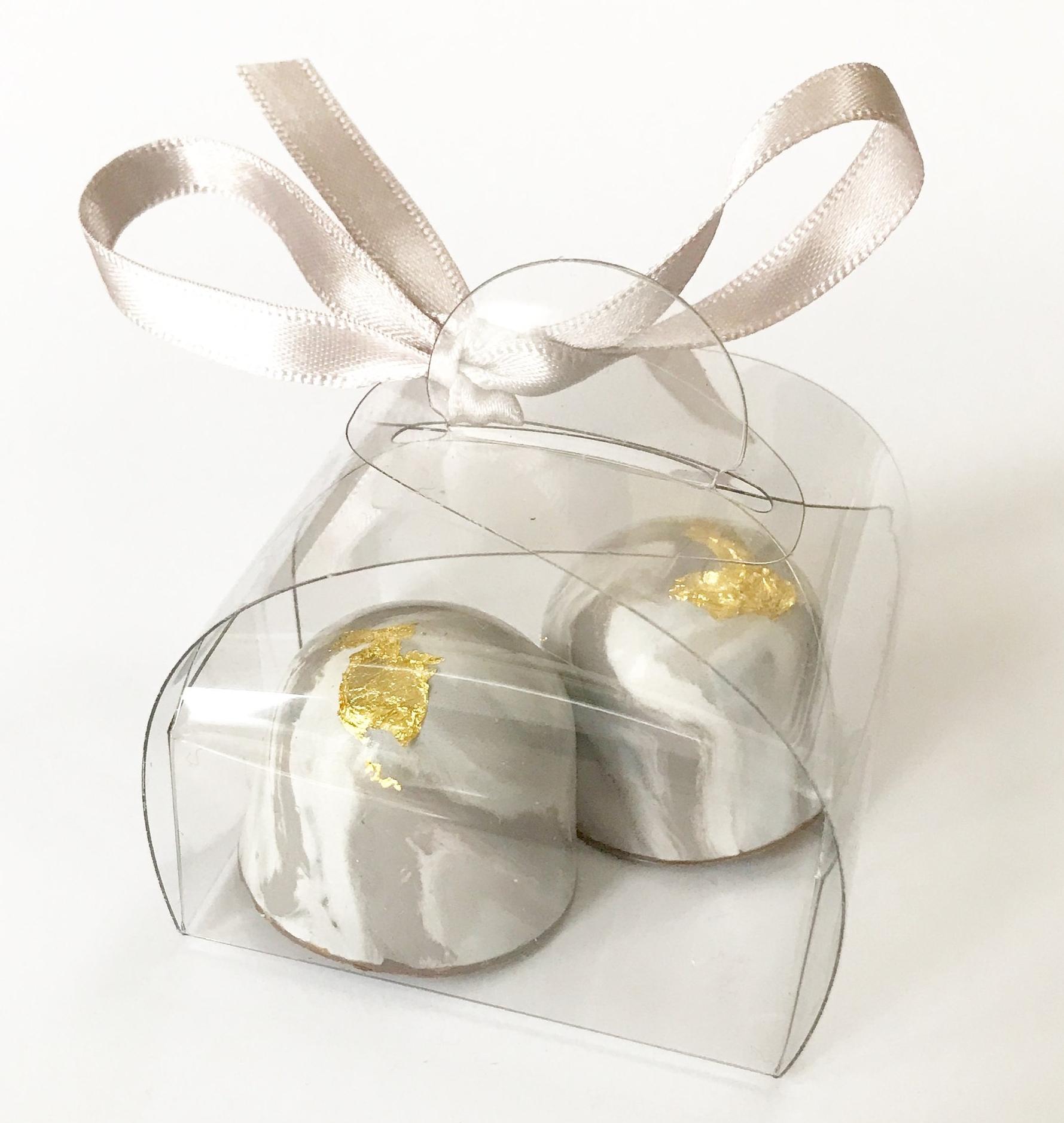 Marble chocolate bonbons.JPG
