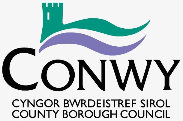 Cyngor Bwrdeistref Sirol Conwy