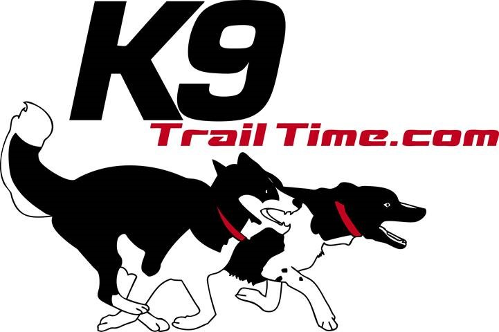 K9 Trail Time