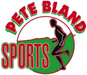 Pete Bland Sports