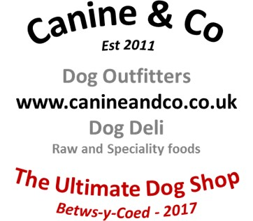 Canine & Co