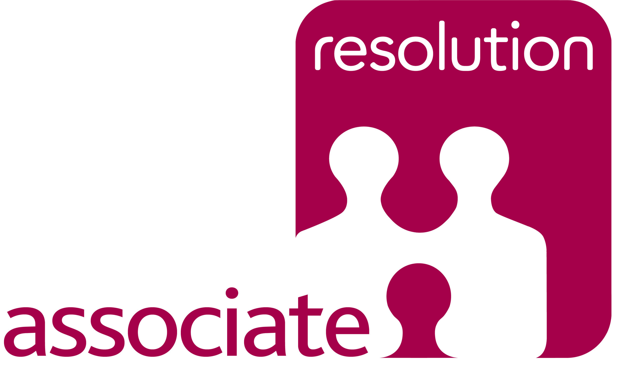 Associate logo CMYK.jpg