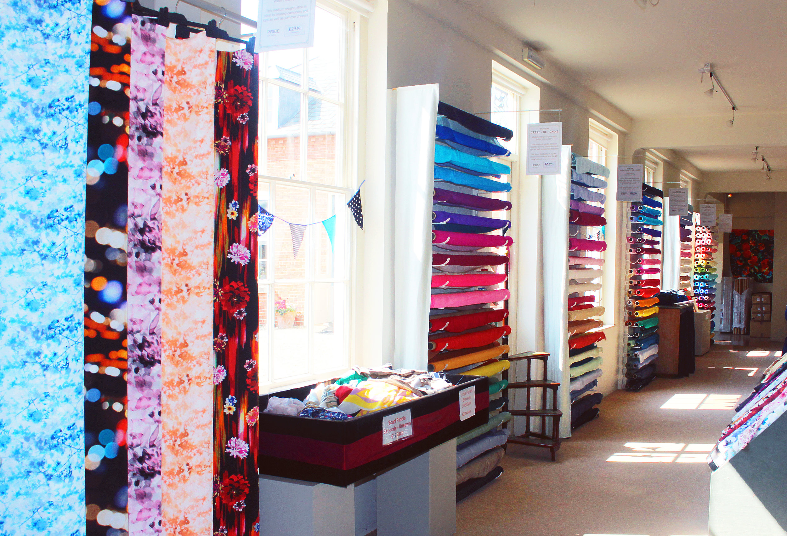 Row-of-Fabrics.jpg