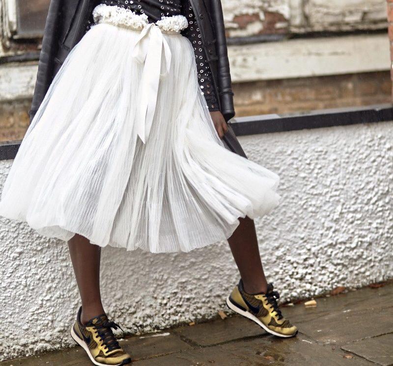 British Designers - ROSE WOODERSON