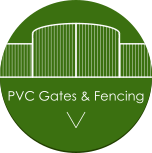 Plastic Gates and fencing