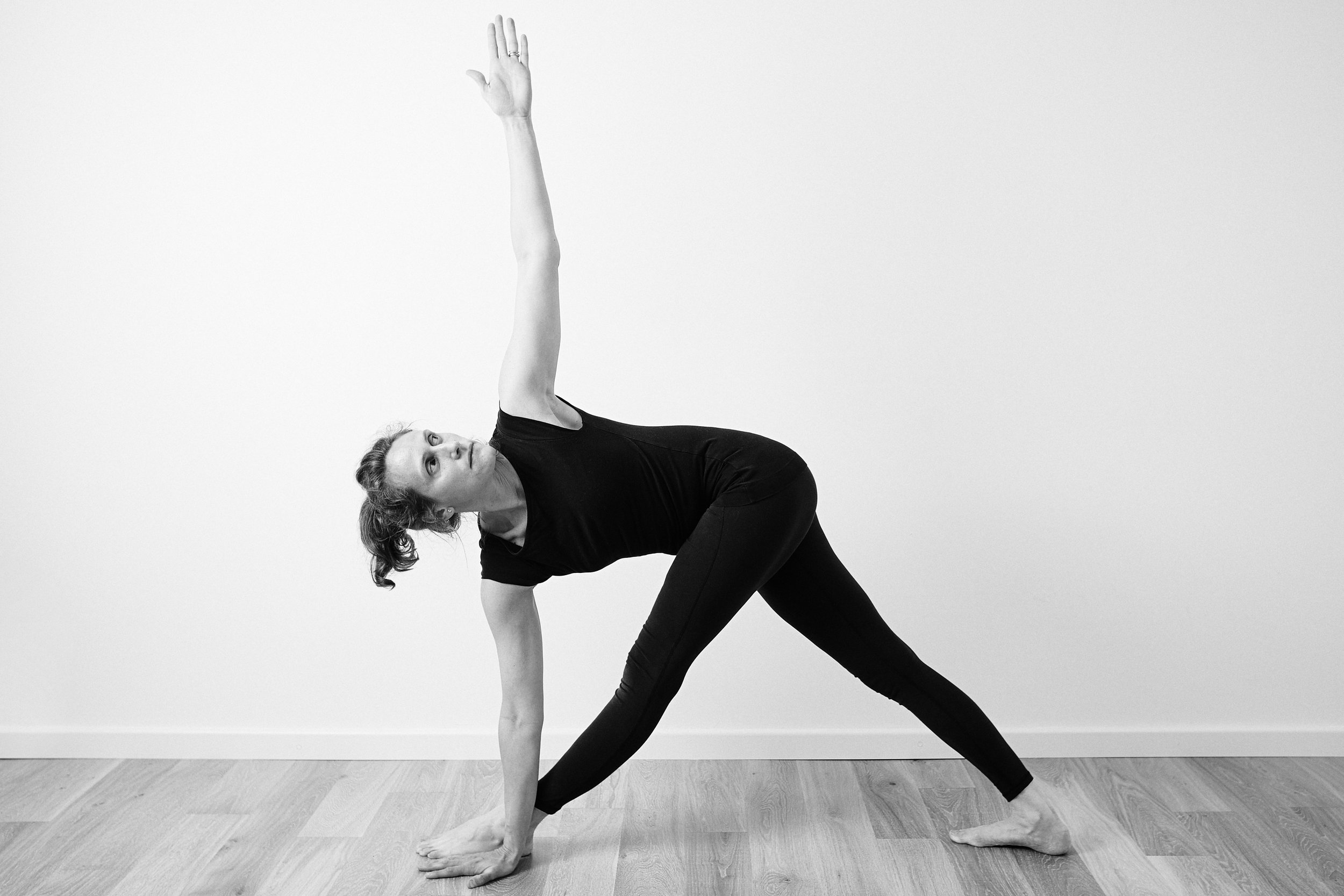 3 04.24.2017 - Appledown Iyengar Yoga Studio00744.jpg