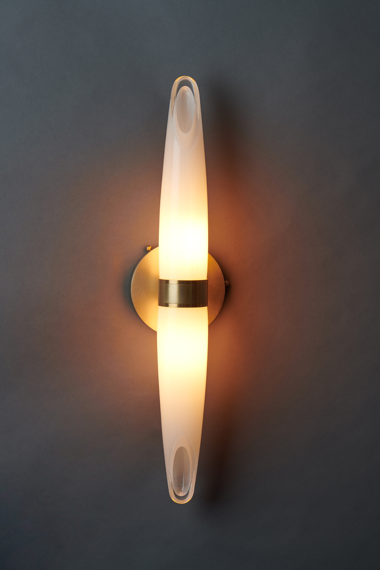 astral wall sconce bright s.jpg