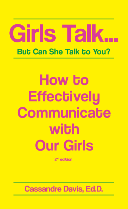 Girls Talk II Cover.png
