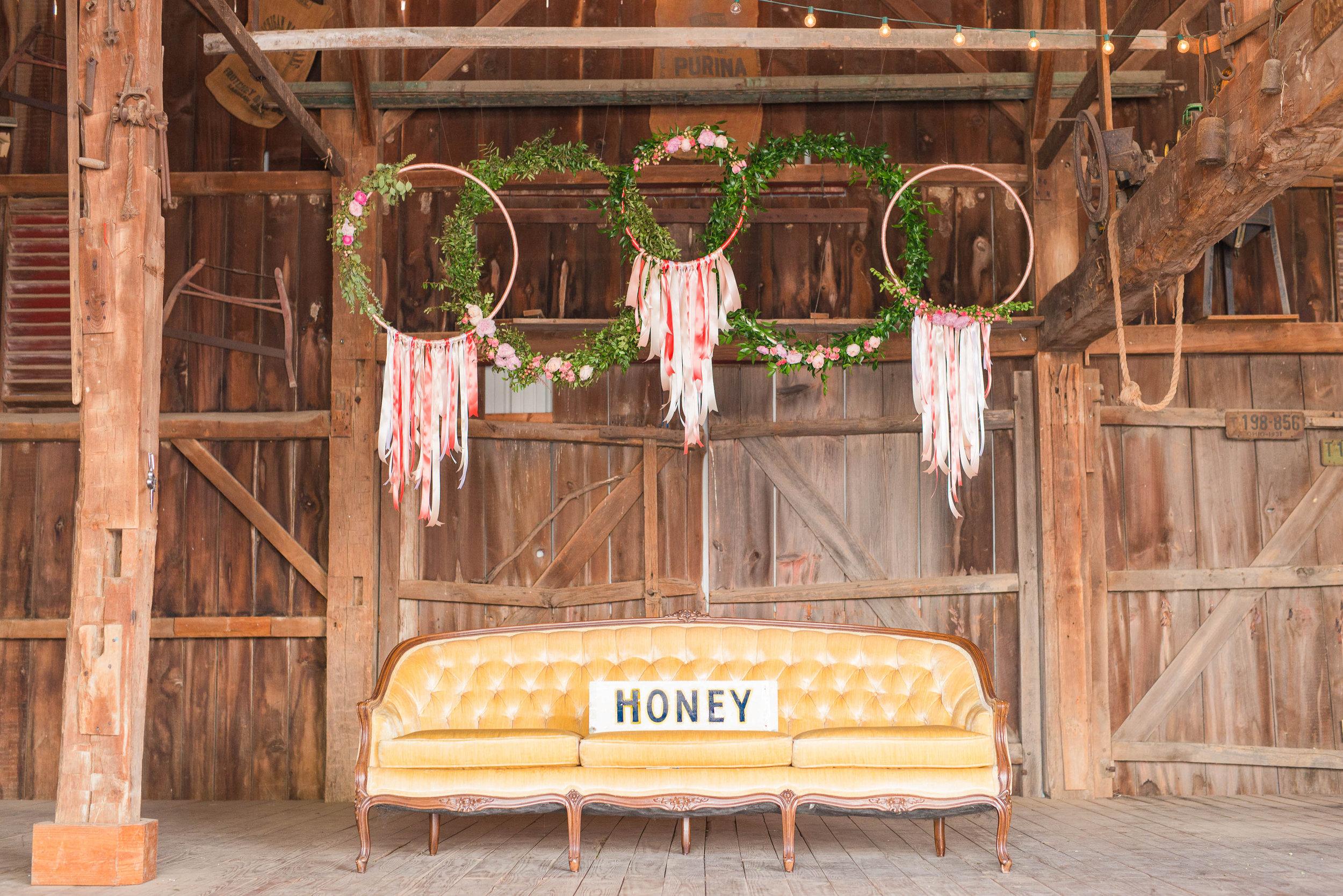 Honey Farm couch by Rachael Leigh Photography.jpg
