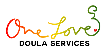 one-love-website-site-logo.png
