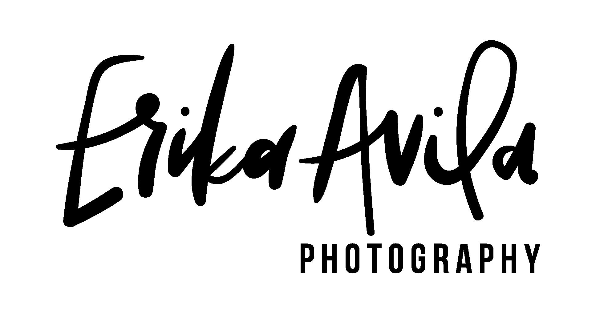 Erika-V-Avila-main-logo-black.png