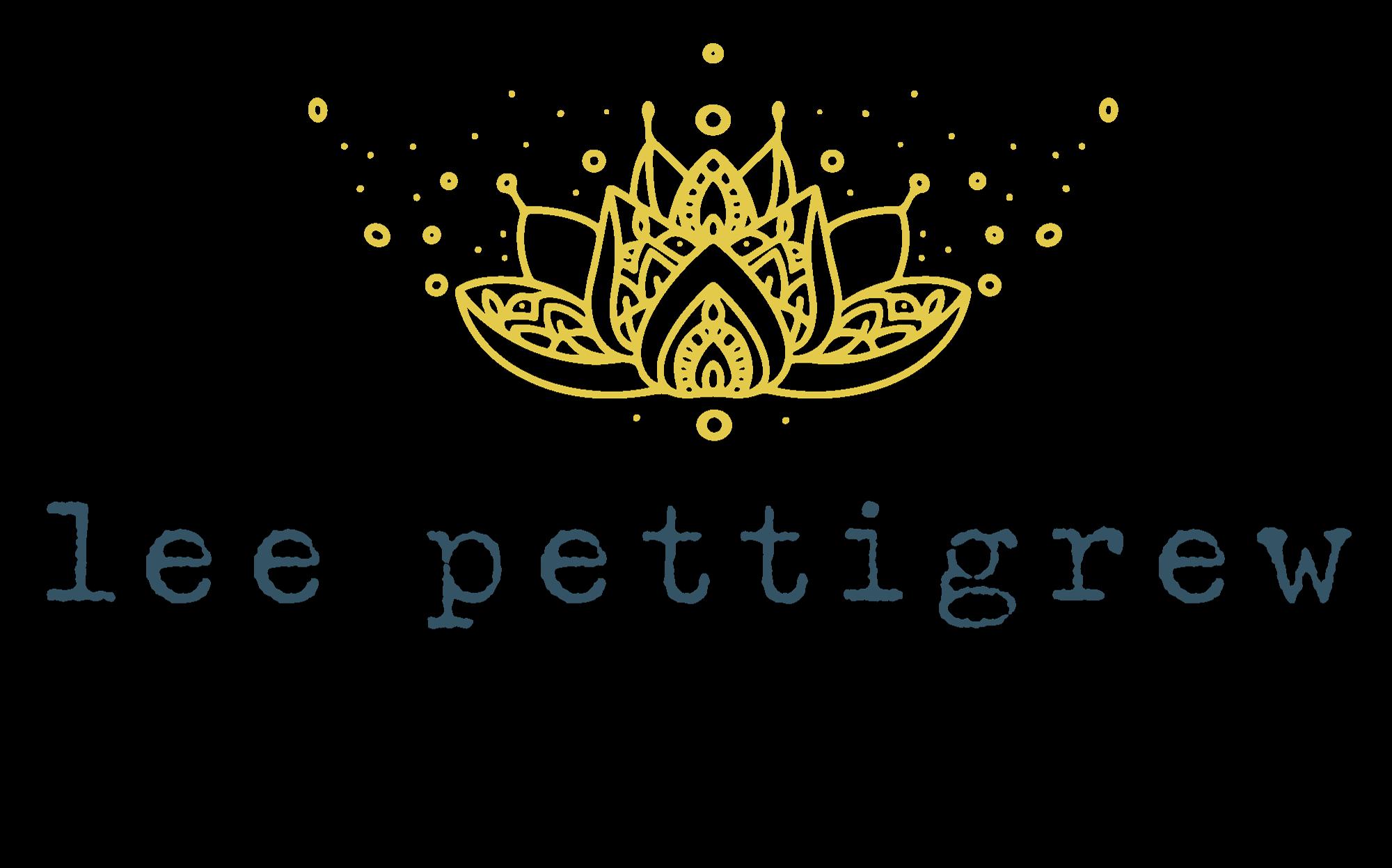 lee-pettigrew.png