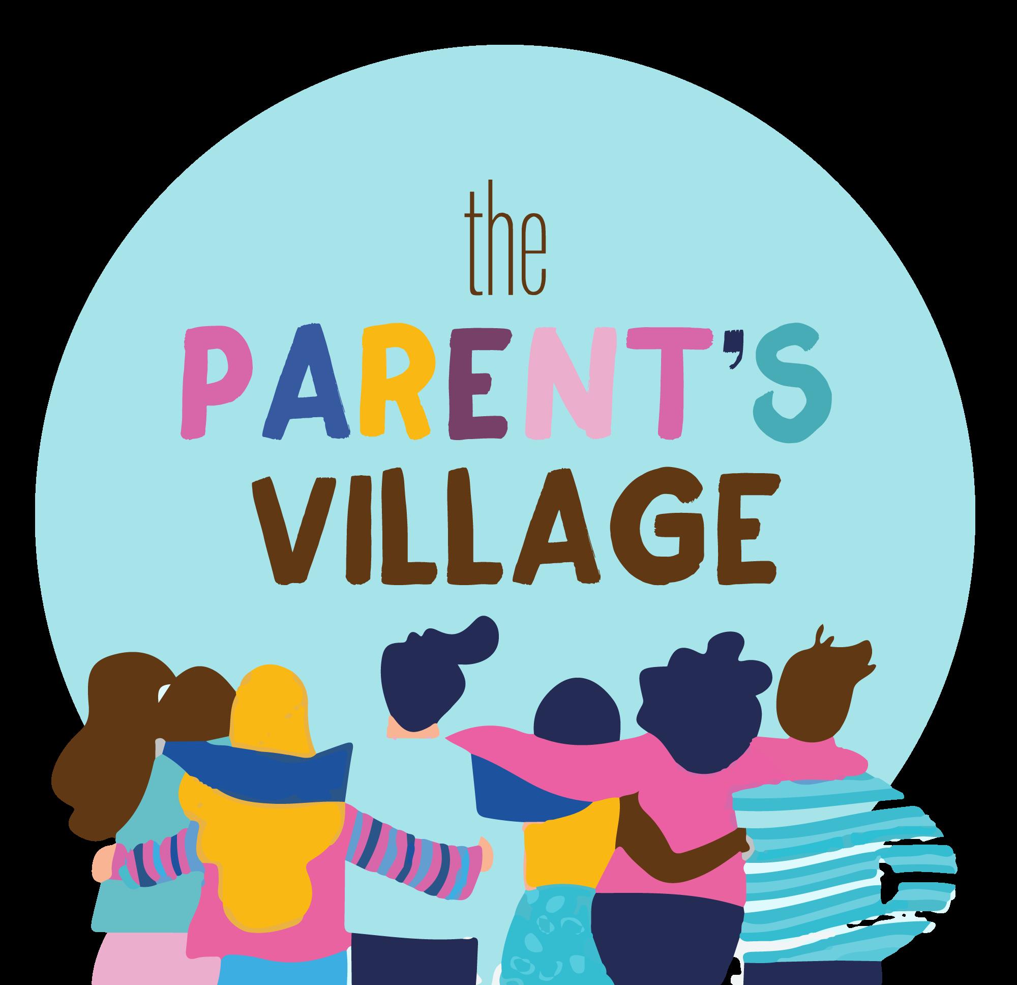 the-Parent's-Village.png
