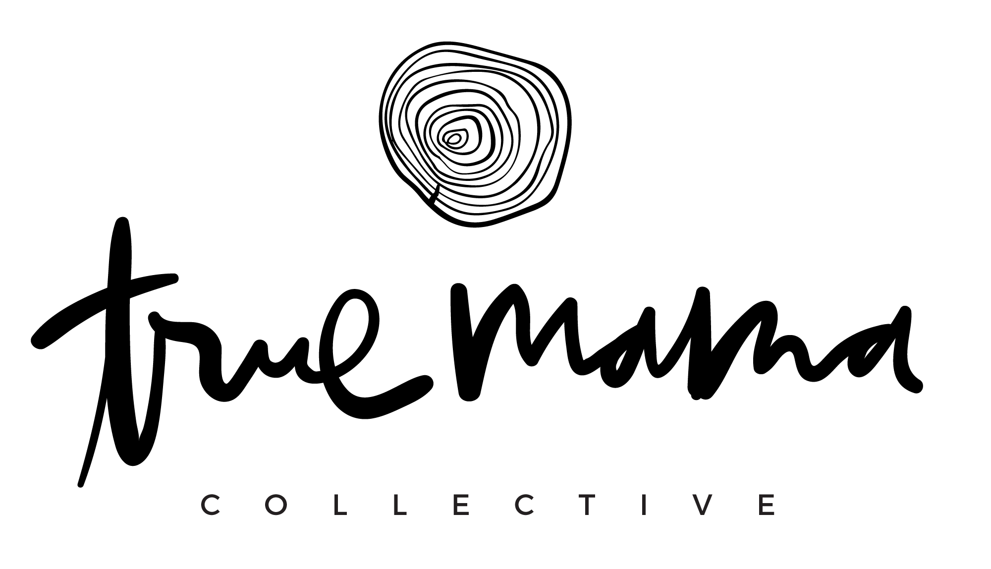 true-mama-collective-main-logo.png