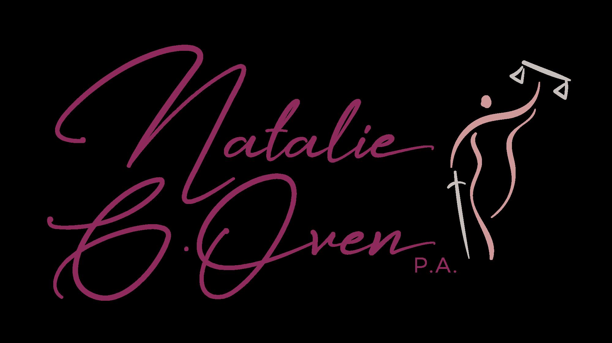 natalie-oven-logo.png