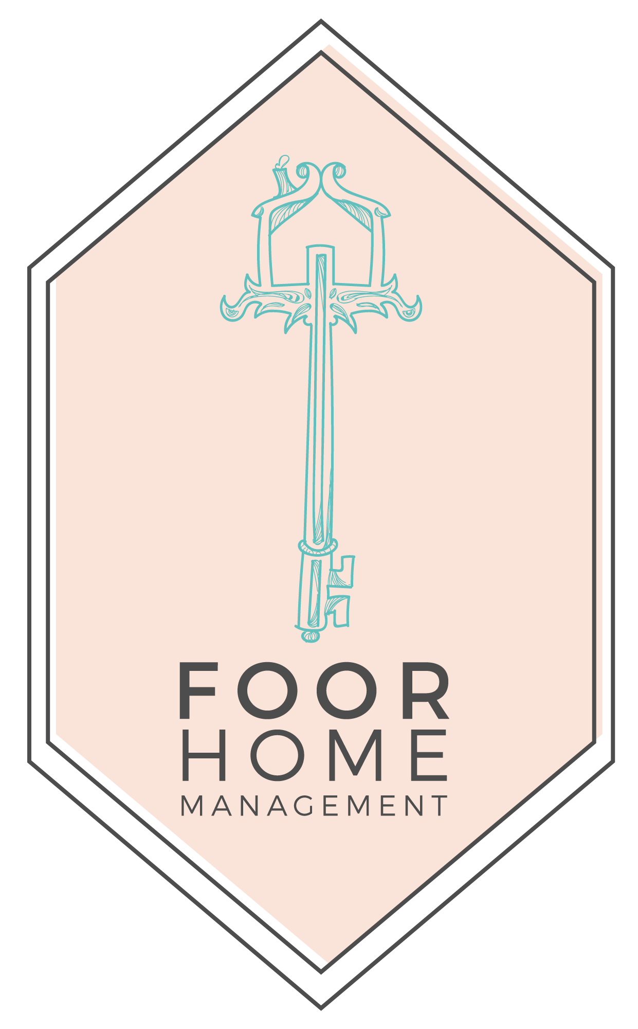 foor-home-management-main-logo.png