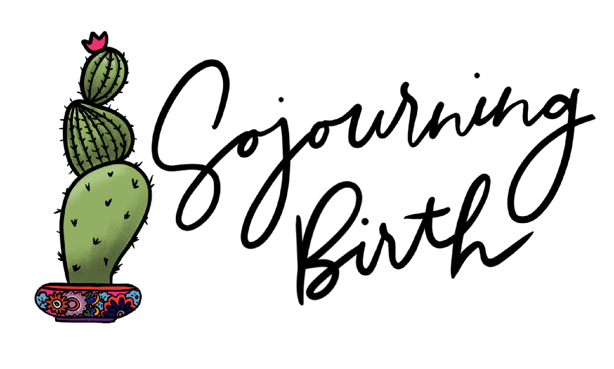 Sojourning Birth Main Logo.png