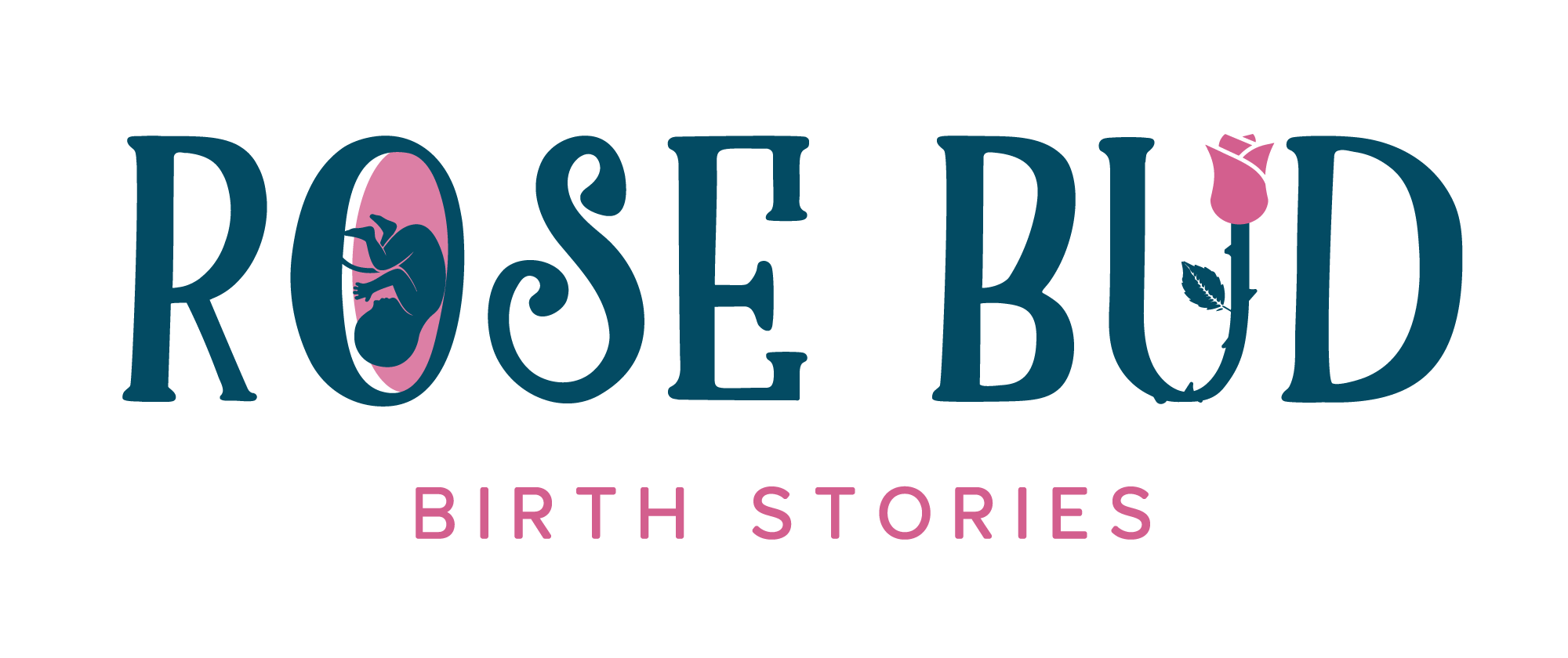 rose-bud-birth-stories.png