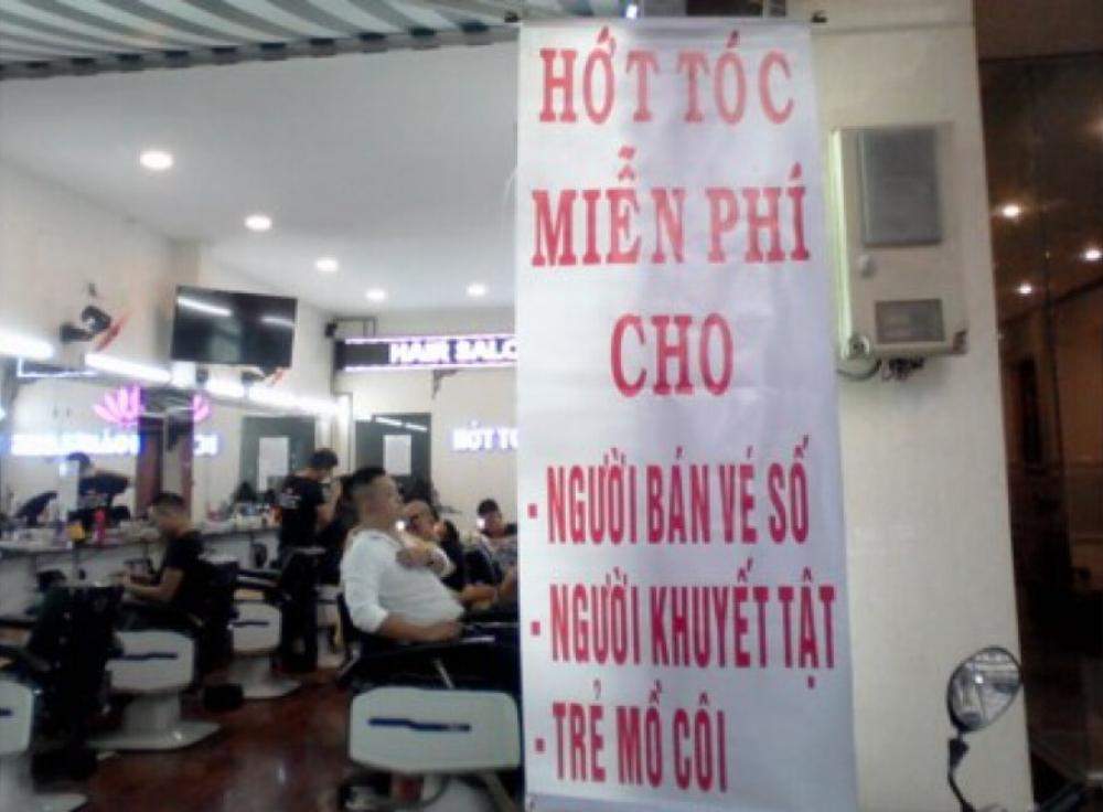 hot-toc-mien-phi_EBKG.jpg