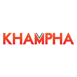 KHAMPHA.png