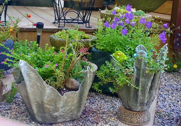 how-to-planters-cement-draped-hypertufa-concrete-masonry-container-gardening-diy.jpg